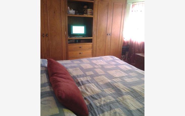 Foto de casa en venta en  927, villa frontera, puebla, puebla, 1476689 No. 04