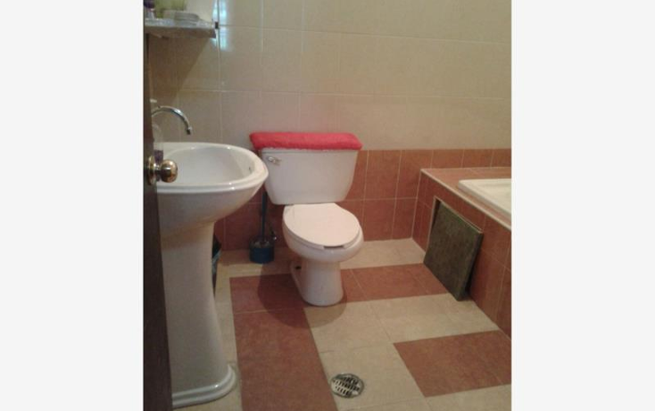 Foto de casa en venta en  927, villa frontera, puebla, puebla, 1476689 No. 06