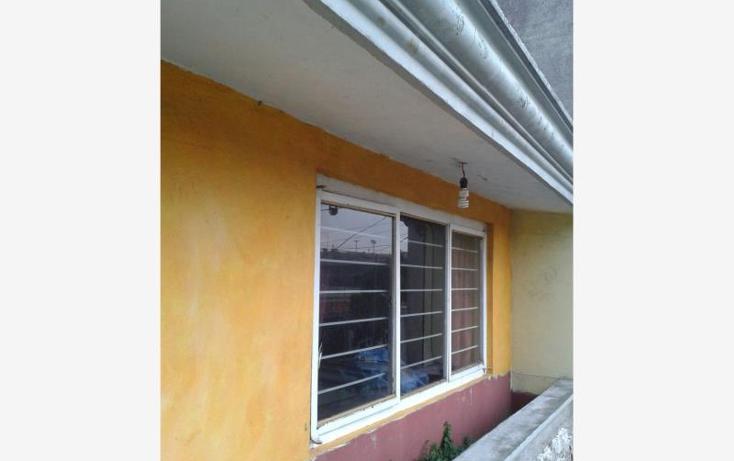 Foto de casa en venta en  927, villa frontera, puebla, puebla, 1476689 No. 07