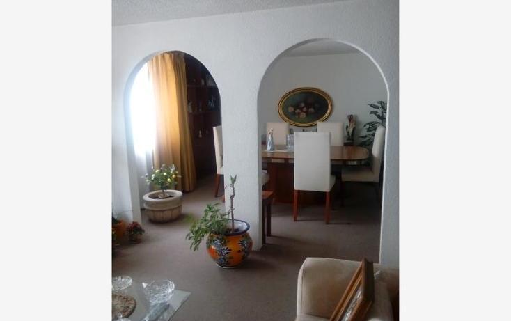 Foto de departamento en venta en  929, centro, puebla, puebla, 2099062 No. 02