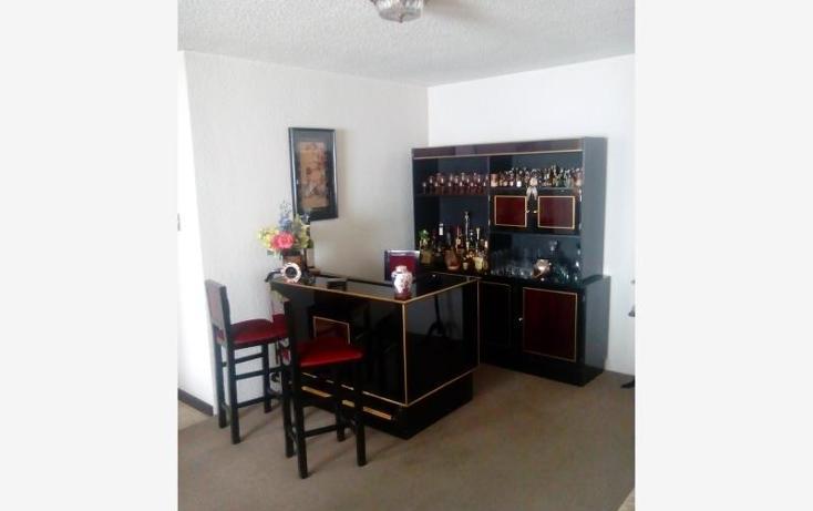Foto de departamento en venta en  929, centro, puebla, puebla, 2099062 No. 03