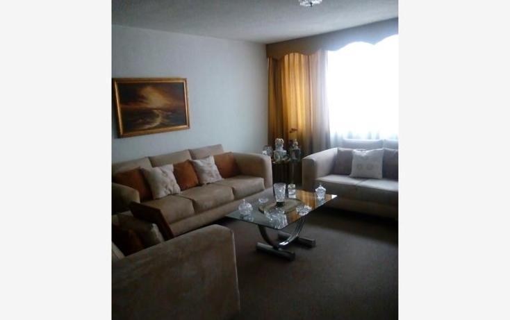 Foto de departamento en venta en  929, centro, puebla, puebla, 2099062 No. 04
