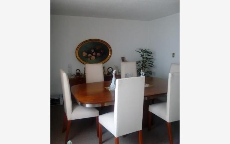 Foto de departamento en venta en  929, centro, puebla, puebla, 2099062 No. 06