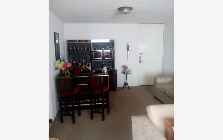 Foto de departamento en venta en  929, centro, puebla, puebla, 2099062 No. 07