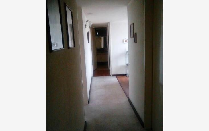 Foto de departamento en venta en  929, centro, puebla, puebla, 2099062 No. 08