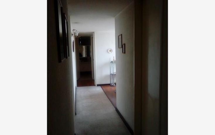 Foto de departamento en venta en  929, centro, puebla, puebla, 2099062 No. 10