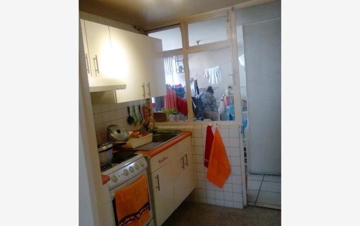 Foto de departamento en venta en  929, centro, puebla, puebla, 2099062 No. 11