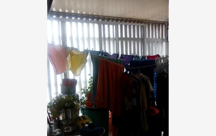 Foto de departamento en venta en  929, centro, puebla, puebla, 2099062 No. 12
