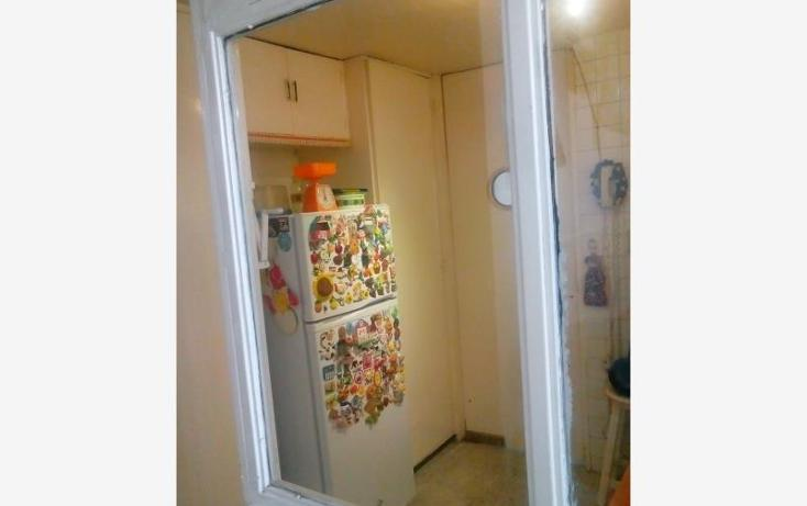 Foto de departamento en venta en  929, centro, puebla, puebla, 2099062 No. 14