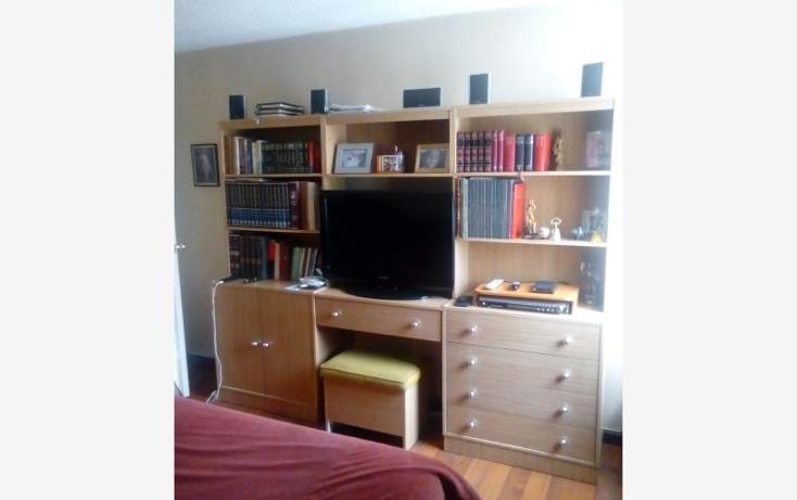 Foto de departamento en venta en  929, centro, puebla, puebla, 2099062 No. 17