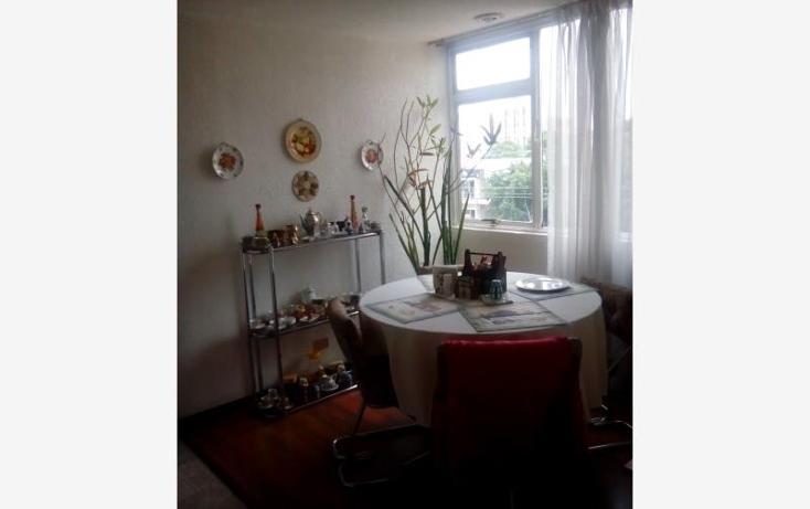 Foto de departamento en venta en  929, centro, puebla, puebla, 2099062 No. 18