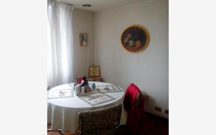 Foto de departamento en venta en  929, centro, puebla, puebla, 2099062 No. 19