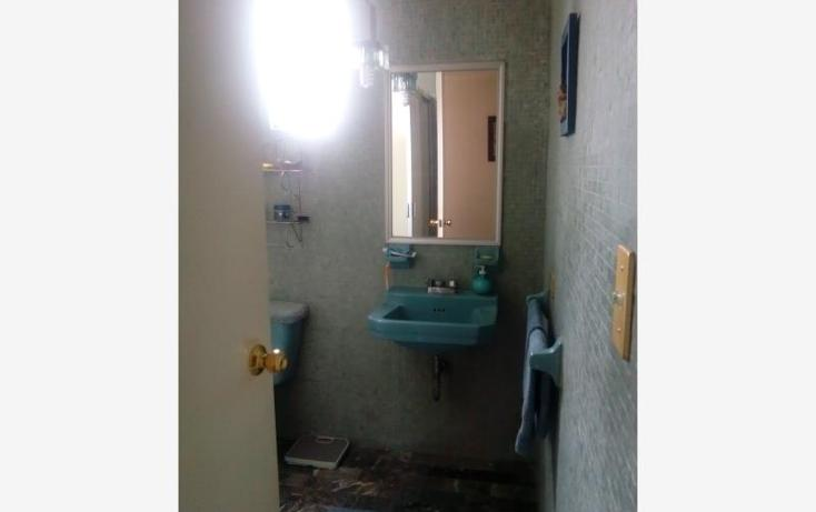 Foto de departamento en venta en  929, centro, puebla, puebla, 2099062 No. 20