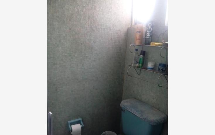 Foto de departamento en venta en  929, centro, puebla, puebla, 2099062 No. 21