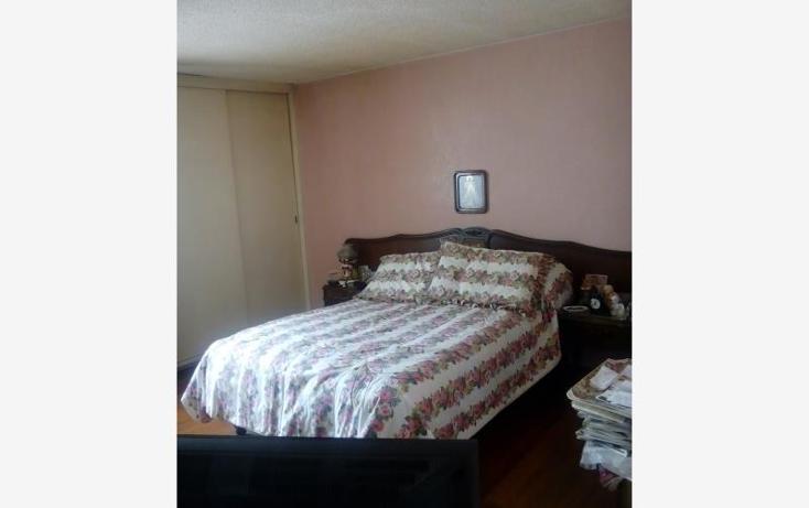 Foto de departamento en venta en  929, centro, puebla, puebla, 2099062 No. 22