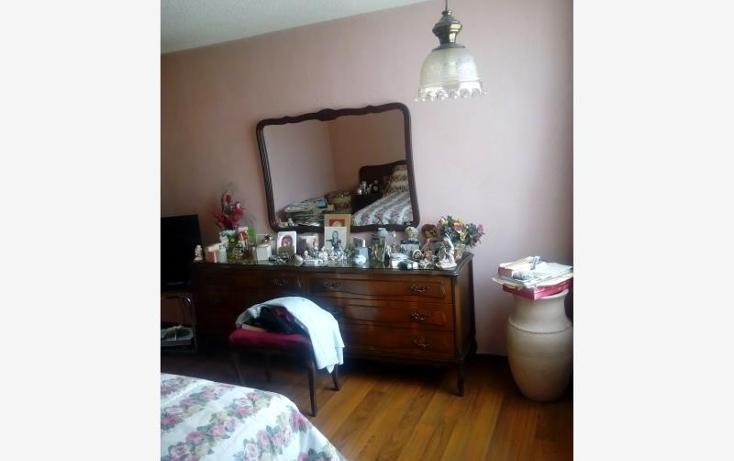 Foto de departamento en venta en  929, centro, puebla, puebla, 2099062 No. 23