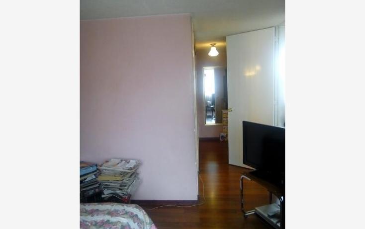 Foto de departamento en venta en  929, centro, puebla, puebla, 2099062 No. 24