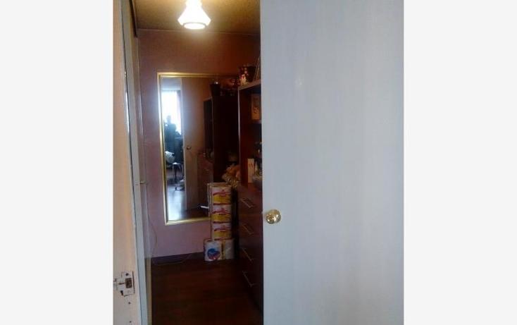 Foto de departamento en venta en  929, centro, puebla, puebla, 2099062 No. 25