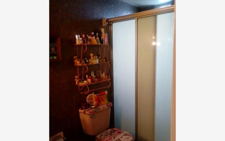 Foto de departamento en venta en  929, centro, puebla, puebla, 2099062 No. 26
