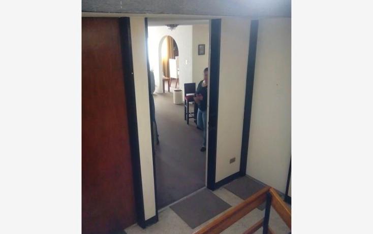 Foto de departamento en venta en  929, centro, puebla, puebla, 2099062 No. 27