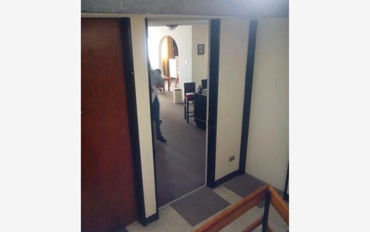 Foto de departamento en venta en  929, centro, puebla, puebla, 2099062 No. 28