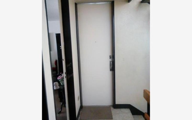 Foto de departamento en venta en  929, centro, puebla, puebla, 2099062 No. 29