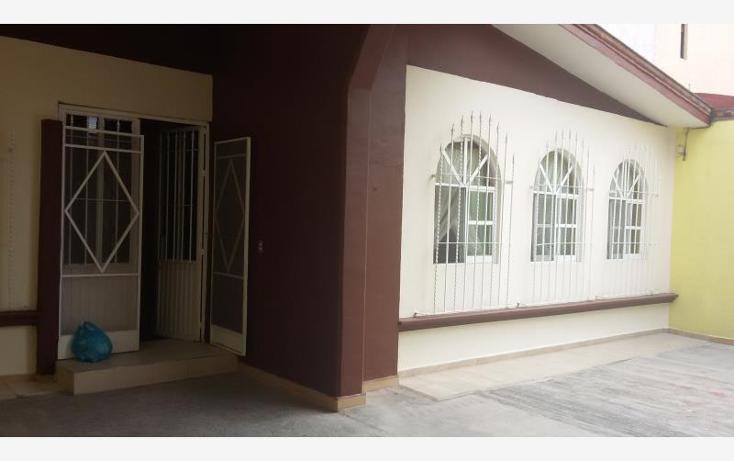 Foto de casa en venta en  93, praderas, tepeji del río de ocampo, hidalgo, 1752618 No. 01