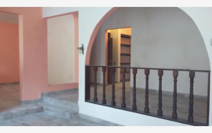 Foto de casa en venta en  93, praderas, tepeji del río de ocampo, hidalgo, 1752618 No. 02