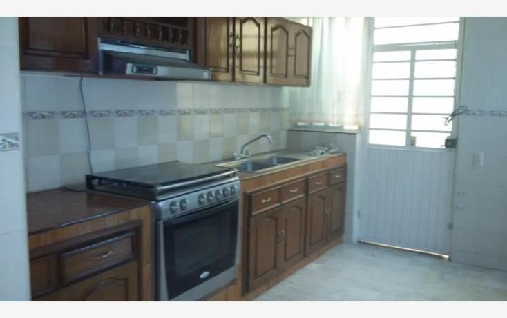 Foto de casa en venta en  93, praderas, tepeji del río de ocampo, hidalgo, 1752618 No. 04