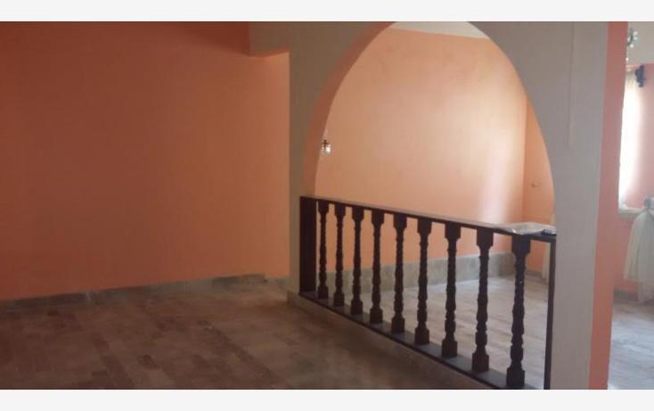 Foto de casa en venta en  93, praderas, tepeji del río de ocampo, hidalgo, 1752618 No. 05