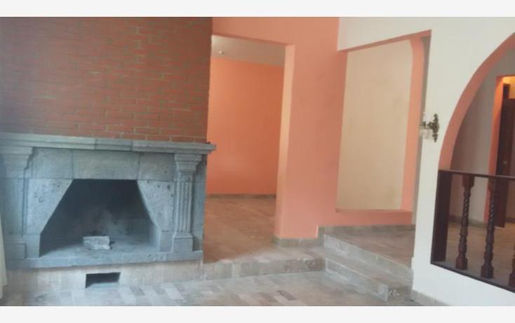 Foto de casa en venta en  93, praderas, tepeji del río de ocampo, hidalgo, 1752618 No. 07