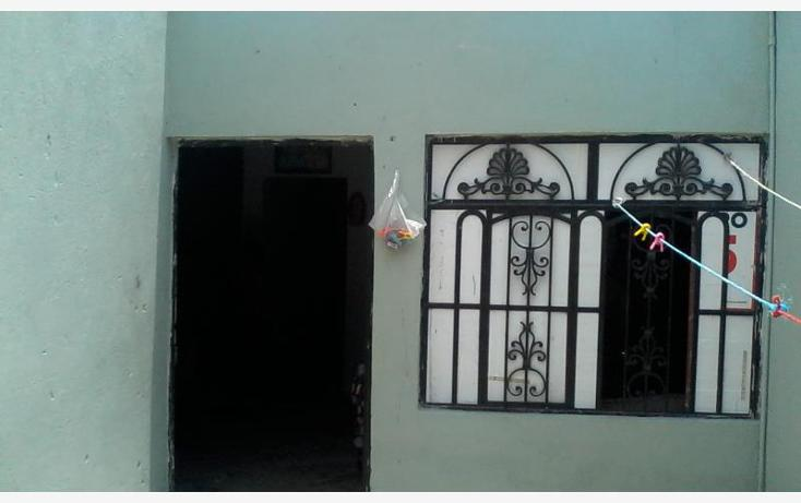 Foto de casa en venta en roca 93, san gaspar de las flores, tonalá, jalisco, 1482919 No. 02