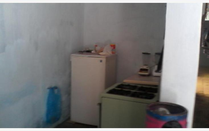 Foto de casa en venta en  93, san gaspar de las flores, tonalá, jalisco, 1482919 No. 03