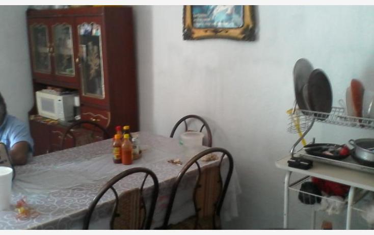 Foto de casa en venta en roca 93, san gaspar de las flores, tonalá, jalisco, 1482919 No. 04
