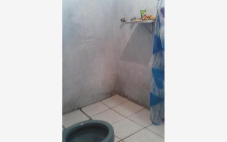 Foto de casa en venta en  93, san gaspar de las flores, tonalá, jalisco, 1482919 No. 05