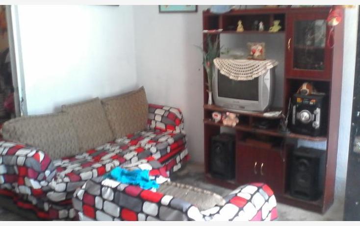 Foto de casa en venta en  93, san gaspar de las flores, tonalá, jalisco, 1482919 No. 08