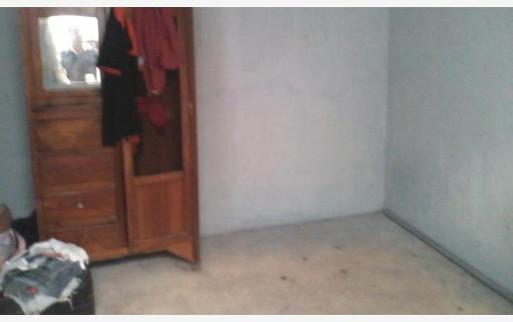 Foto de casa en venta en  93, san gaspar de las flores, tonalá, jalisco, 1482919 No. 09