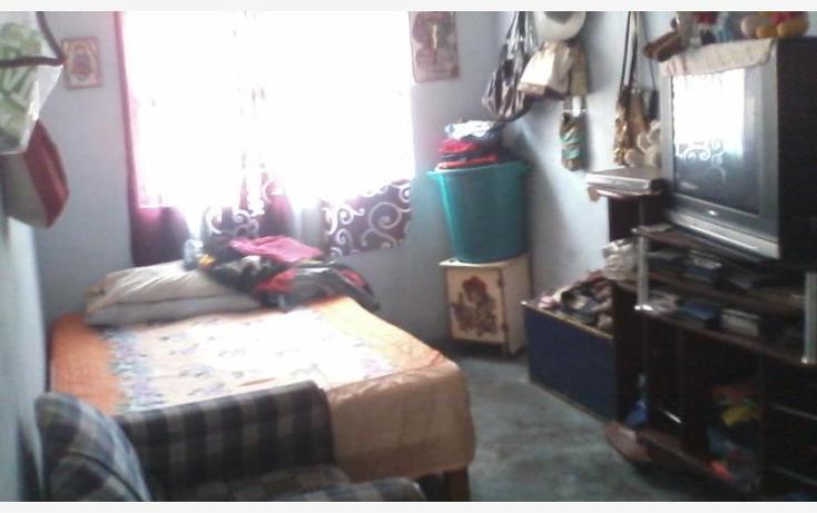 Foto de casa en venta en  93, san gaspar de las flores, tonalá, jalisco, 1482919 No. 10