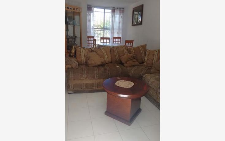 Foto de casa en venta en  93, san pablo xalpa, azcapotzalco, distrito federal, 1932964 No. 03