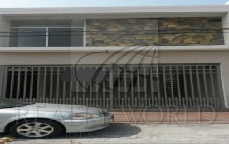Foto de casa en venta en 932, ampliación valle del mirador, san pedro garza garcía, nuevo león, 1716650 no 01