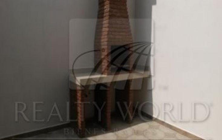 Foto de casa en venta en 932, ampliación valle del mirador, san pedro garza garcía, nuevo león, 1716650 no 05