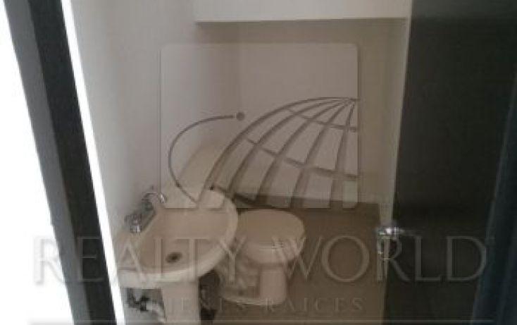 Foto de casa en venta en 932, ampliación valle del mirador, san pedro garza garcía, nuevo león, 1716650 no 06