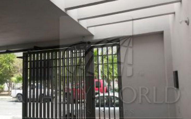 Foto de casa en venta en 932, ampliación valle del mirador, san pedro garza garcía, nuevo león, 1716650 no 07