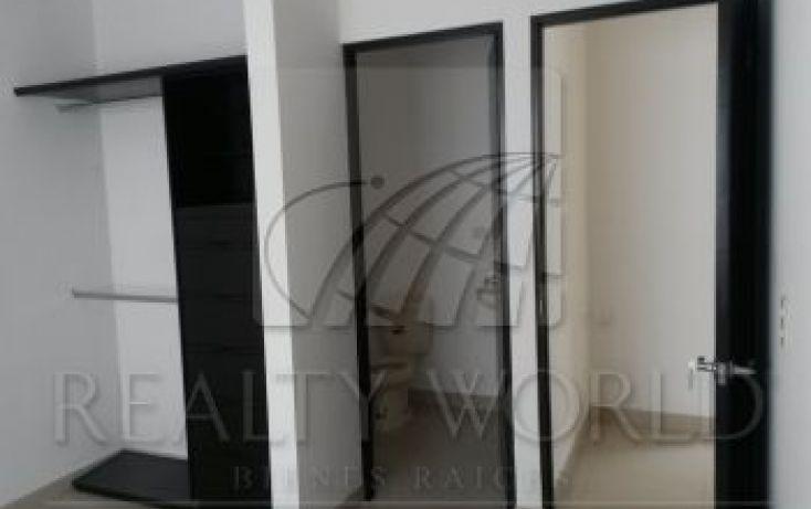Foto de casa en venta en 932, ampliación valle del mirador, san pedro garza garcía, nuevo león, 1716650 no 10