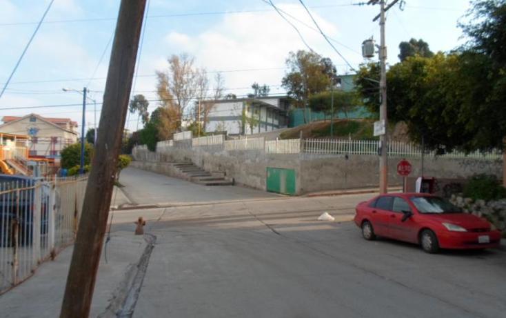 Foto de departamento en venta en  9325, jardines de la mesa, tijuana, baja california, 1900872 No. 03