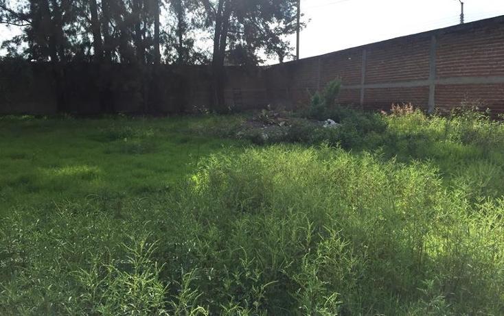 Foto de terreno habitacional en renta en  936, valle de la misericordia, san pedro tlaquepaque, jalisco, 1934570 No. 03