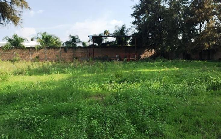 Foto de terreno habitacional en renta en  936, valle de la misericordia, san pedro tlaquepaque, jalisco, 1934570 No. 07