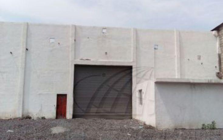 Foto de bodega en renta en 9375, ciudad industrial mitras, garcía, nuevo león, 2012078 no 02