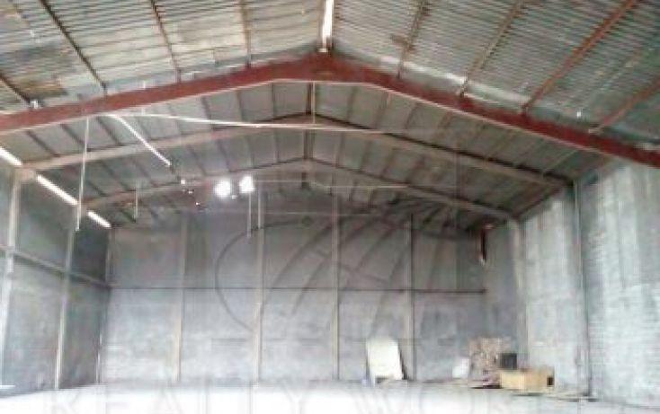 Foto de bodega en renta en 9375, ciudad industrial mitras, garcía, nuevo león, 2012078 no 03