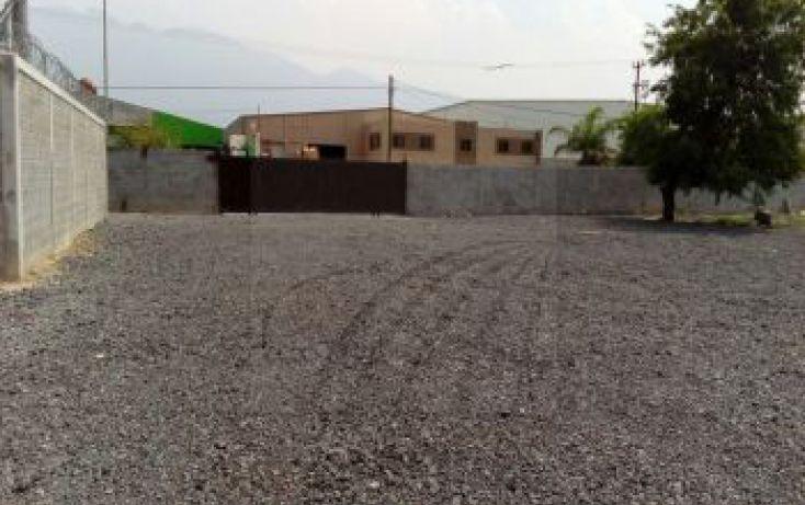 Foto de bodega en renta en 9375, ciudad industrial mitras, garcía, nuevo león, 2012078 no 04